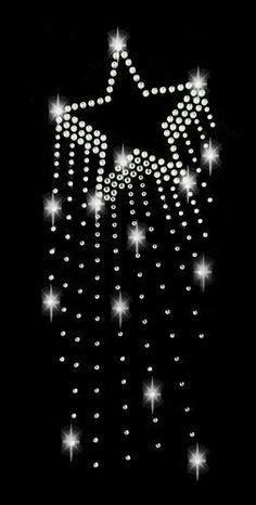 Love Squared Shoes Heels High Heel Shoe Iron On Rhinestone Shirt Transfer for sale online Christmas Wallpaper Iphone Cute, Flower Iphone Wallpaper, Star Wallpaper, Dot Art Painting, Mandala Painting, Mandala Art, Unique Christmas Decorations, Rhinestone Art, Embroidery Flowers Pattern
