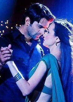 As an avid fan of Iss Pyar Ko Kya Naam Doon? Best Tv Couples, Best Couple, Cute Couples, Tv Actors, Actors & Actresses, Arnav Singh Raizada, Arnav And Khushi, Indian Drama, Couple Photoshoot Poses