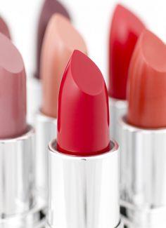 Naturalne kosmetyki do makijażu - ZUII Organic