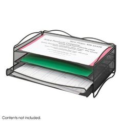 the letter black 1000 images about plastic drawer organizer on 25157 | 0036f29cabcb25157a64ba670e570f57