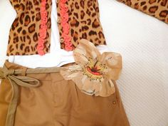 outfit outfit for kids  fashion children toddler