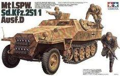 Tamiya 35147 WWII German Kannonwagen Scale Plastic Model Kit for sale online Tamiya Model Kits, Tamiya Models, Military Art, Military History, Military Diorama, Plastic Model Kits, Plastic Models, Maquette Tamiya, Model Hobbies