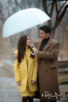 "Son Ye-jin & Hyun Bin - ""Crash Landing on You"" (愛的迫降, 사랑의 불시착) Hyun Bin, Korean Drama Best, Korean Drama Movies, Korean Celebrities, Korean Actors, Korean Couple, After Life, Korean Star, Kdrama Actors"