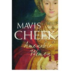 Flora Chapman is in her fifties when her husband dies. Seizing upon her new found freedom, she decides to finish the history of their village that Edward had begun. A reference to Anne of Cleves, Henry VIII's fourth wife who he rejected for being ugly, captures her imagination as she begins to delve deeper into the life of this neglected figure.