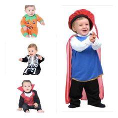 Fantasia de carnaval para bebês - Baby Dicas