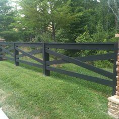farm fence ideas. Contemporary Farm Fence On Farm Ideas R