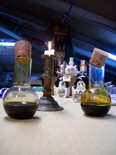Acetaia Valeri - Aceto balsamico