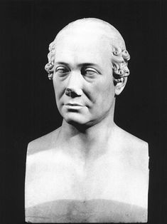 Giambattista Spolverini - Wikipedia