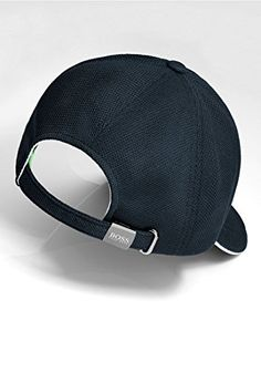 Mercedes Benz Hugo Boss Limited Edition Navy Performance Hat http://www.newlimitededition.com/mercedes-benz-hugo-boss-limited-edition-navy-performance-hat/ This Hugo Boss cap is the perfect leisure wear This Hugo Boss cap is the perfect leisure wear Made of 97% polyester/3% elastane. This Hugo Boss cap is the perfect leisure wear This Hugo Boss cap is the perfect leisure wear Made of 97% polyester/3% elastane. Features an adjustable closure with metal clasp and sandwich visor. This H..