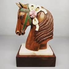 Resultado de imagen para caballos para niños