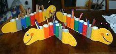 Bastelnsachen für Kinder   Dshini®