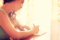 Those suffering from fibromyalgia often find it difficult to communicate with their loved ones about their condition and its impact on the lives of everyone involved. The letter below was written by a fibromyalgia peer advocateas a template for those wanting to compassionately communicate about their condition to their loved ones. An Open Letter to …