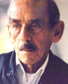 Eduardo Kingman Riofrío (Loja 1913~1997 Quito) who was one of Ecuador's greatest artists of the 20th century, among the art circles of other master artists such as Oswaldo Guayasamin and Camilo Egas | but It's NOT a work of Oswaldo Guayasamin!
