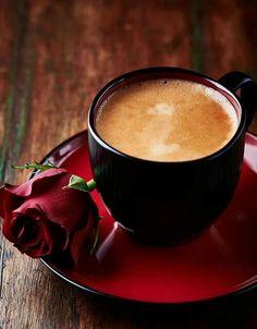 Bom dia Pat‼️ Bom dia KK!! ☀️☕️