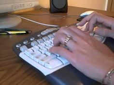 5 Tips That Help to Pass a WPM Typing Test