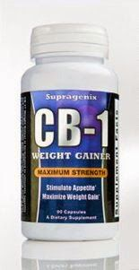 Is The Best Weight Gainer Supplement? It might appear strange that there actually is a product to help you gain weight. Best Weight Gainer, Put On Weight, Calorie Intake, Fast Metabolism, Natural Supplements, See On Tv, Natural Herbs, Vitamins And Minerals, Food