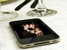top-3-best-apps-to-share-photos-on-your-wedding-day/
