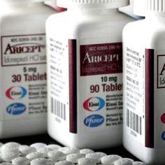qu 39 est ce que le xanax alprazolam effets secondaires sevrage l 39 arr t m dicaments. Black Bedroom Furniture Sets. Home Design Ideas