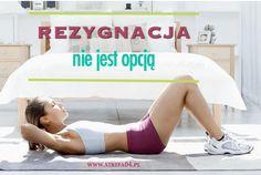 Zrób test sylwetki Kasi Żytko- licencjonowanej trenerki fitness i poznaj swój typ sylwetki oraz dobrany do niej plan treningowy, dzięki któremu już w 30 dni zauważysz rezultaty ćwiczeń. www.strefa04.pl/... #fitnes #siłownia #dieta #ćwiczenia na odchudzanie #odchudzanie
