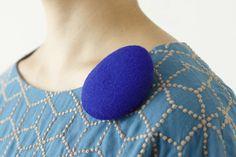 blue by pienikko, via Flickr