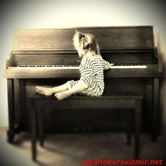 http://piyanokursuizmir.net/piyanoya-kac-yasinda-baslanir/