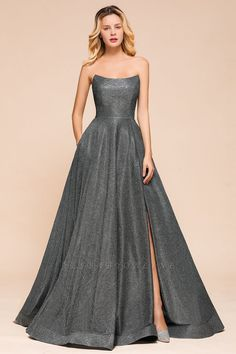 Prom Girl Dresses, Prom Dresses With Sleeves, A Line Prom Dresses, Mermaid Prom Dresses, Cheap Prom Dresses, Dress Prom, Bridesmaid Dresses, Wedding Dress, Chiffon Dresses
