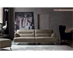 Doimo mobili ~ Edison doimo salotti divano in pelle classico emporio divani