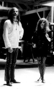 Sam-Janis-loft-182x3001 Janis Joplin Cry Baby, Psychedelic Bands, Big Brother, Port Arthur, Holding Company, White Heat, I Still Love You, White People, Country Singers