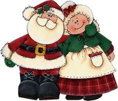 Risultati immagini per pinturas de papa noel Christmas Wood, Father Christmas, Christmas Pictures, Christmas Projects, Holiday Crafts, Christmas Holidays, Merry Christmas, Christmas Decorations, Christmas Ornaments