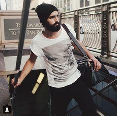 Mens Indie Fashion Indie Fashion, Hipster Fashion, Urban Fashion, Mens Fashion, Hipster Outfits, Indie Outfits, Indie Clothes, Joel Alexander, Estilo Indie
