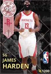 c8700394f6b Rainbow Pack - 2KMTCentral Houston Basketball