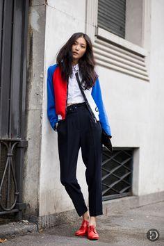 Sunghee Kim