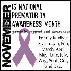 #prematurity #nicu #preemie