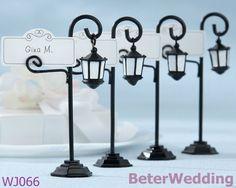 Beterwedding decoratie groothandel wj066_bourbon straatlantaarn straat plaats kaart gift_wedding bruiloft souvenir