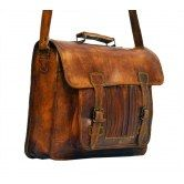 wild-leather-messenger-real-brown-laptop-satchel-bag-genuine-briefcase-india
