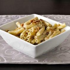 Gorgonzola Pasta. by magda-whatsfordinner