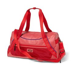 These gym bags will help you (and your workout gear) get to Spin b10ebef3d5d2e