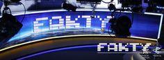 Fakty TVN 24.07.2016 online TVN PLAYER - kliknij i OGLĄDAJ
