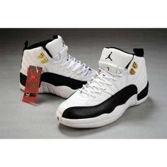 nike air max pas cher chine - 1000+ images about Jordan's on Pinterest | Nike Jordan Shoes, Nba ...