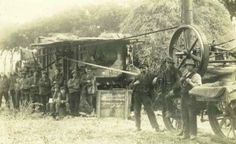 Informatie over de geschiedenis en feiten over het dorp Gieterveen