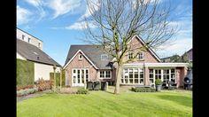 Vergelijkbaar huis Maasland