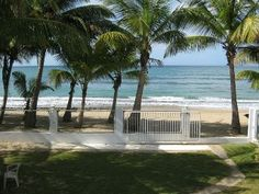 Vacation Rental in Aguada from @HomeAway! #vacation #rental #travel #homeaway
