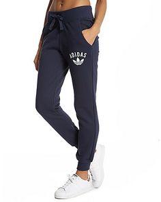 Bildergebnis für adidas jogger outfit |