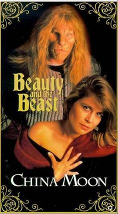 Beauty And The Beast- Soundtrack details Moonlight Tv Series, 90s Culture, China Moon, Vincent And Catherine, Martin Sheen, Beautiful Love Stories, Beautiful Ladies, New Shows, Back In The Day