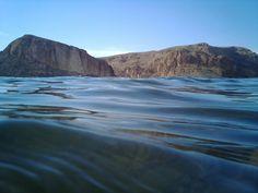 Lake canyon az