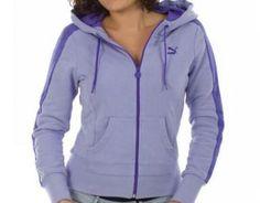 Bluza DAMSKA PUMA 55829615  http://allegro.pl/bluza-damska-puma-55829615-roz-s-okazja-i5197403812.html  ORYGINALNA bluza zapinana pod szyję firmy PUMA.   . Bluza wykonana z wysokiej jakości materiału   #odzież #bluza #puma #sport