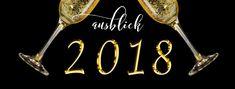 Ausblick 2018 Johannes Paul Ii, Arabic Calligraphy, Arabic Handwriting, Arabic Calligraphy Art