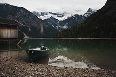 lechbruck-germany-plansee-jess-hay