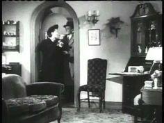 Good Sam (1948 film)