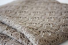 Blanket pattern libraries, chalic blanket, baby blankets, blanket patterns, ravelry, babi blanket, lace patterns, babi chalic, stitch patterns